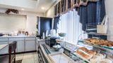 Quality Inn & Suites Restaurant