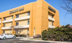 Quality Inn Chicago-Elgin