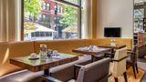 Hotel Blake Chicago, an Ascend Hotel Restaurant