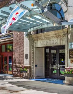 Hotel Blake Chicago, an Ascend Hotel