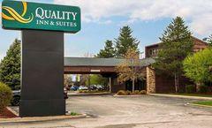Quality Inn & Suites, Goshen