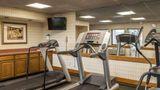 Quality Inn & Suites, Goshen Health