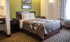 Sleep Inn Shady Grove