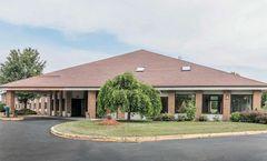 Quality Inn Grand Rapids North