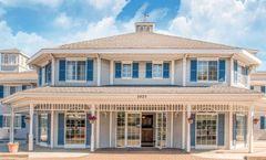 Rodeway Grandvillage Inn