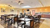 Quality Inn, Thief River Falls Restaurant
