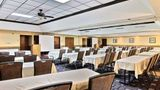 Quality Inn, Thief River Falls Meeting