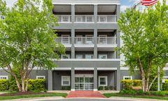 MainStay Suites St. Robert/Ft Leonard Wd