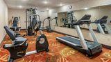 Comfort Inn & Suites Branson Meadows Health