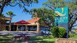 Quality Inn Biloxi Beach Exterior