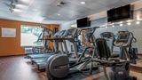 Comfort Suites Biloxi - Ocean Springs Health