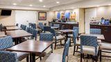 Comfort Inn University Restaurant