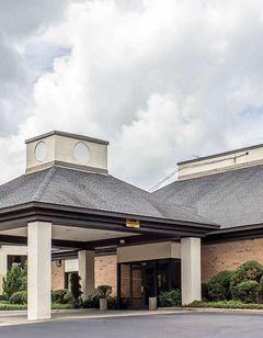 Econo Lodge Sanford