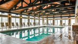 South Mountain, Ascend Resort Collection Pool