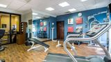 Comfort Suites at Woodbridge Health