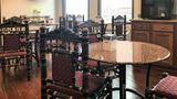 Rodeway Inn Glouchester City Restaurant