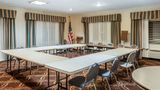 Quality Inn & Suites Meeting