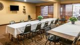 Suburban Extended Stay Hotel East Meeting