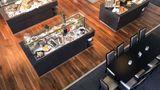Quality Panorama Hotel Restaurant