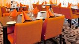 Quality Hotel Entry Restaurant