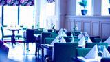 Quality Hotel Augustin Restaurant