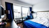 Clarion Collection Hotel Grand Olav Room