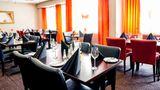 Comfort Hotel Park Restaurant