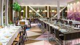Clarion Hotel & Congress Trondheim Restaurant