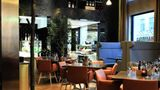 Comfort Hotel Grand Central Restaurant
