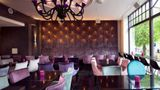 Hotel Oleana, an Ascend Hotel Collection Restaurant