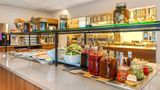 Clarion Collection Hotel Helma Restaurant