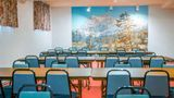 Rodeway Inn Lake Placid Meeting