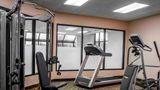 Comfort Inn & Suites Watertown Health