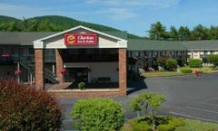 Clarion Inn & Suites at the Outlets