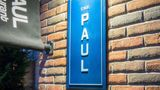 The Paul, an Ascend Collection Member Exterior
