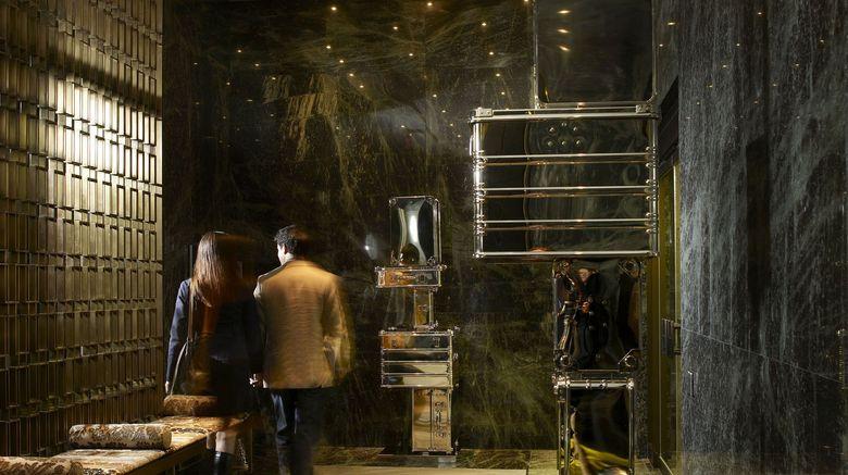 "The Hazelton Hotel Exterior. Images powered by <a href=""http://www.leonardo.com"" target=""_blank"" rel=""noopener"">Leonardo</a>."