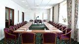 Hotel Ansgar Meeting