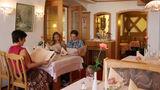 mD-Hotel Meerfraeulein Restaurant