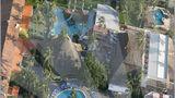 Crown Paradise Club Resort & Spa Exterior