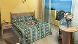 Crown Paradise Club Resort & Spa Room