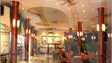 Crown Paradise Club Resort & Spa Lobby