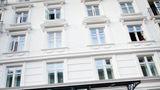 Axel Hotel Guldsmeden Exterior