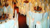 Crown Paradise Club Resort & Spa Meeting