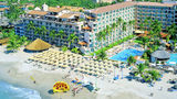 Crown Paradise Golden, Adults Only Exterior