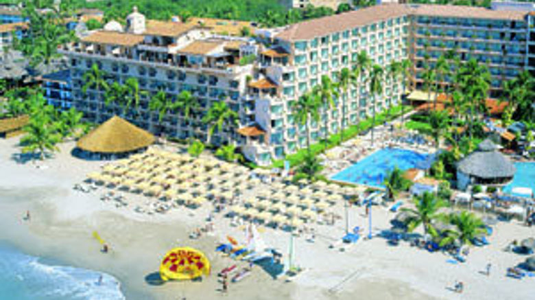 """Crown Paradise Golden, Adults Only Exterior. Images powered by <a href=""""http://www.leonardo.com"""" target=""""_blank"""" rel=""""noopener"""">Leonardo</a>."""