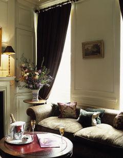 Hazlitts Hotel