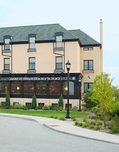 St Brendan's Inn