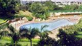 Taj Deccan Pool