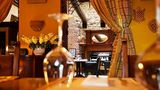 The Bonerowski Palace Restaurant