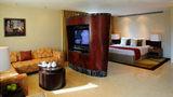 Taj Club House Suite